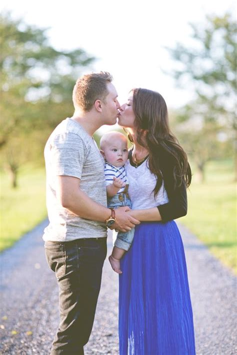 Ideas for Family Photoshoots