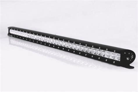 Best 48Inch LED Light Bar Reviews LightBarReportcom