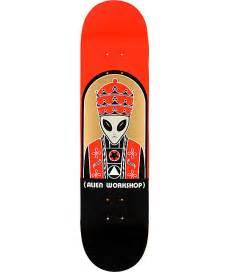 Are Workshop Skateboard Decks by Workshop Priest 8 0 Quot Skateboard Deck At Zumiez Pdp