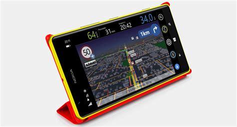 automapa otrzymuje aktualizację aplikacji oraz map offline msmobile pl