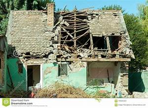 Cout Demolition Maison : dmolition de maison amazing demolition maison with ~ Melissatoandfro.com Idées de Décoration
