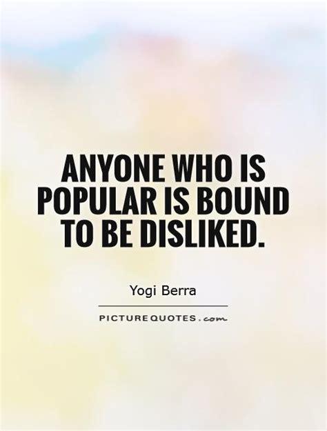 Popular Quotes Popularity Quotes Popularity Sayings Popularity