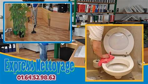 nettoyage bureau entreprise nettoyage bureaux entretien proprete menage