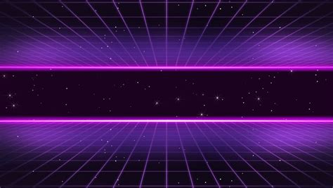 retro background  stock footage video  royalty