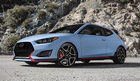 hyundai veloster  long term update