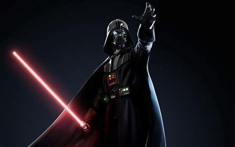 Obi Wan Kenobi Wallpaper Obi Wan Kenobi Rots Vs Darth Vader Rotj Canon Feats Only Battles Comic Vine