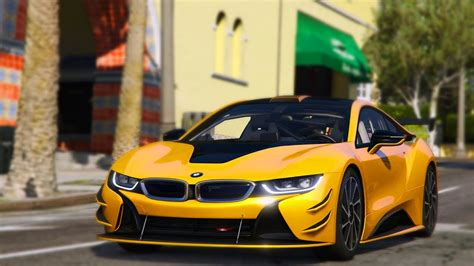 Gta 5 Dlc Update New Cars Released!