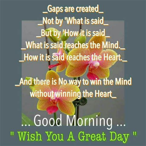 Morning Inspirational Quotes On Morning Morning Inspirational Quotes Quotes Of The Day