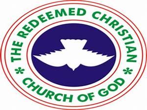 The Redeemed Christian Church Of God OurGateshead