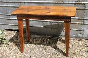 using reclaimed barn wood to build harvest tables work With building a reclaimed wood table