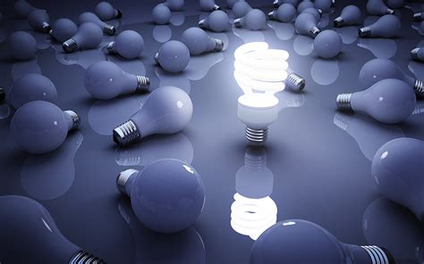 unesco international bureau of education compact fluorescent bulb mathematics of planet earth
