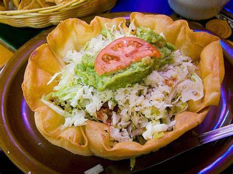 cuisine bresil la cuisine brésilienne