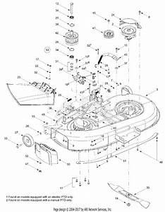 Yard Machine Riding Mower Wiring Diagram