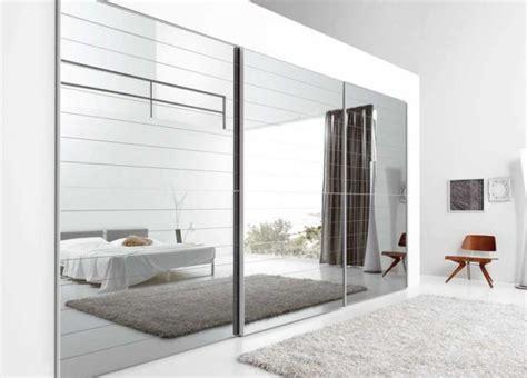 ambiance chambre adulte quel miroir dans une chambre d 39 adulte contemporaine