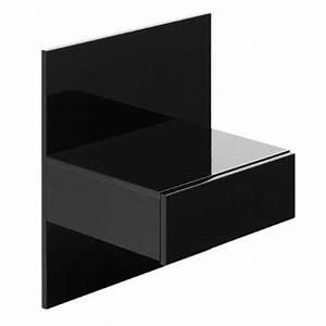 Table De Chevet Murale Ikea