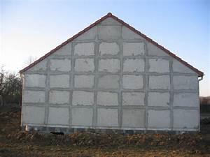 Maison Phenix Nantes : nettoyer facade maison awesome peinture acrylique pour ~ Premium-room.com Idées de Décoration