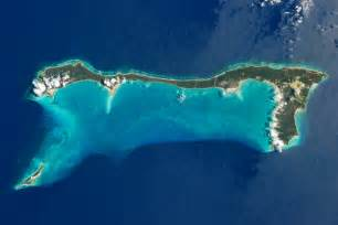 cat island bahamas cat island bahamas images