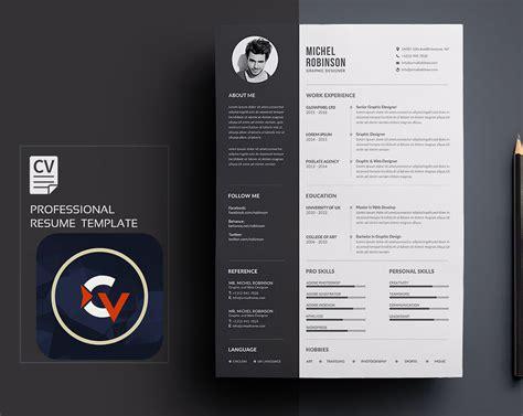 Resume Builder App Free by Resume Builder App