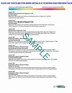syracuse creative writing major help in writing personal statement romans homework help ks2