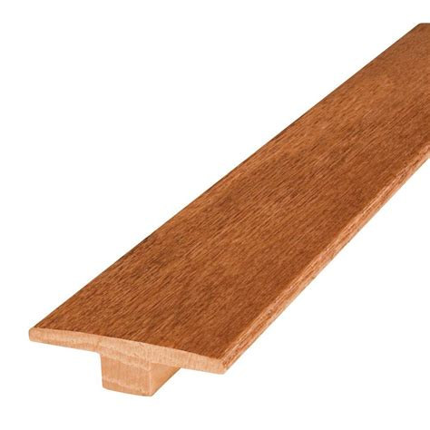 home depot t molding home depot floor moulding laminate flooring molding home depot usa awesome picture of oak