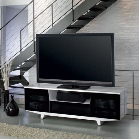 Home Theater Cabinets by Create Your Own Entertainment Room Diy Build Home