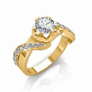 wedding rings design your own wedding band mens custom With wedding rings design your own