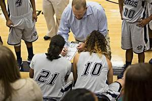 Comments on 'Aztecs women's basketball earn win in second ...