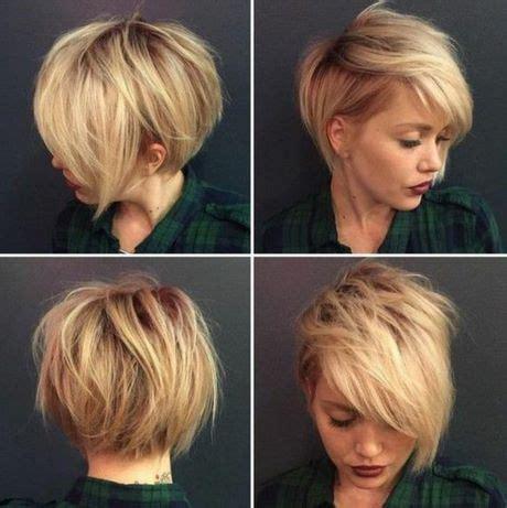 coupe cheveux court femme ete