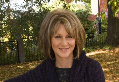 The Little Reader Library: Escape Barbara Delinsky