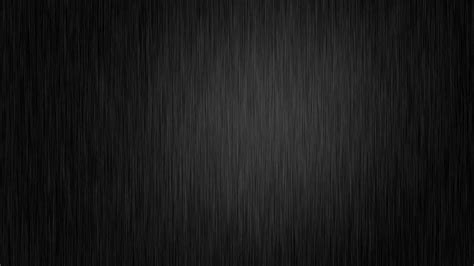 Creative Wallpapers For Iphone Top 25 Black Wallpapers Hd For Iphone Iphone2lovely