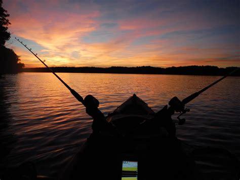 Fishing wallpaper for desktop, mobile, iphone and tablets. Best 45+ Kayak Bass Fishing Wallpaper on HipWallpaper ...