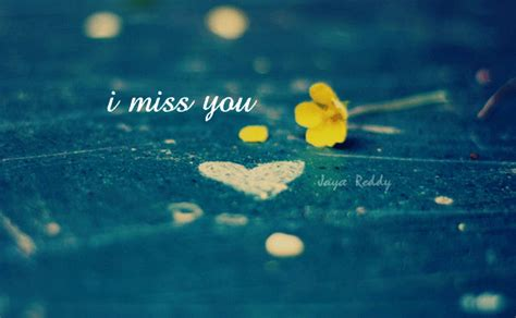 Miss U Animated Wallpaper - 55 i miss you animated images gifs and wallpapers