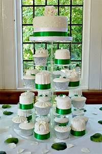 mini wedding cake towers Archives - Decorating Of Party