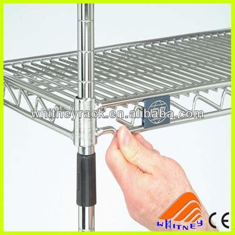 rowan wire shelving wire closet shelving lightweight
