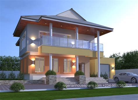 Home Design 02 : Your One Stop Building Project