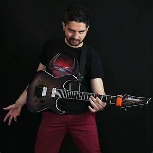 Javier Bustacara