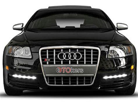 Gambar Mobil Audi R8 by Daftar Harga Mobil Audi Murah Baru Bekas Terbaru 2019