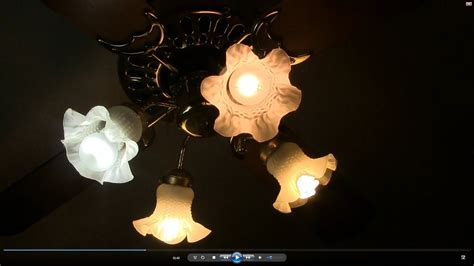 cree led  bulbs  cfl  incandescent youtube
