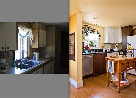 interior designers mobile home bestofhousenet