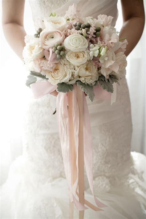 designs by ahn designs by ahn 74 photos wedding planners chelsea