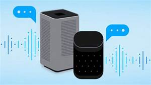 More Alexa Powered Smart Home Hubs Are On The Way
