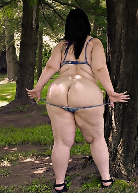 Bbwbutt 002 Porn Pic From More Bbw Big Butts Sex Image Gallery