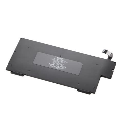 Vervanging van de iPhone - batterij, offici«le