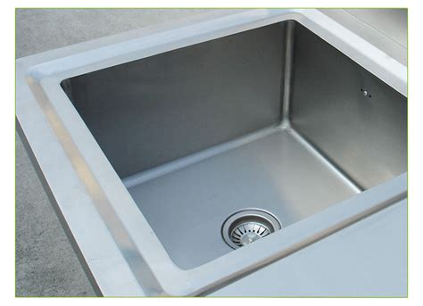 european kitchen sinks stainless steel restaurant stainless steel sink european kitchen sink