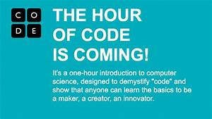 Processing Coding For Kids PragmaticMom