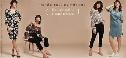 Petite Petites Femme Stores Chaps Shorts Tailles