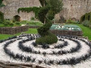 best image jardin d ornement images amazing house design With creer un jardin d ornement 1 71 idees et astuces pour creer votre propre jardin de rocaille