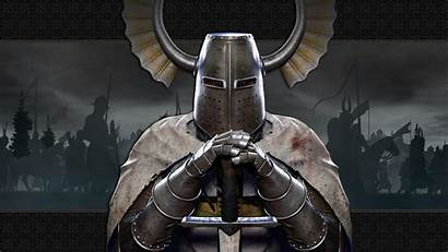 Medieval Knight Wallpapers Cave