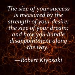 Inspirational Quotes About Business