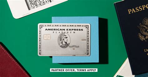 Check spelling or type a new query. American Express Platinum Card: Benefits and Perks - The Points Guy